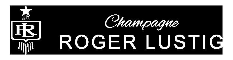 Roger Lustig